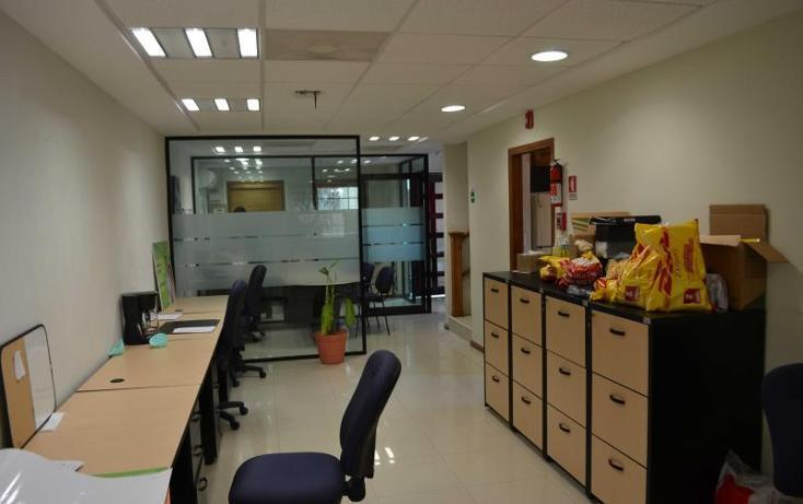 Foto de oficina en renta en  , jardín, reynosa, tamaulipas, 1023505 No. 07