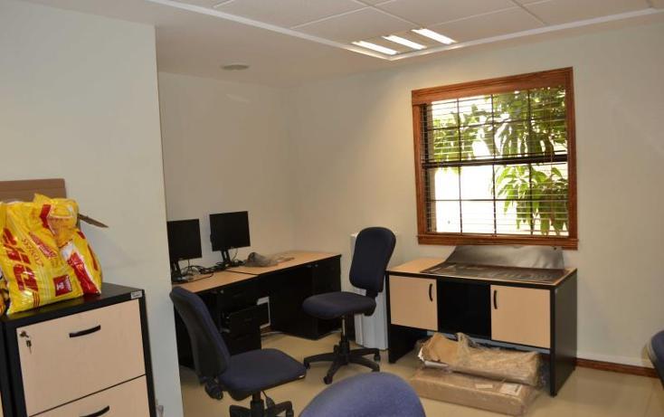 Foto de oficina en renta en  , jardín, reynosa, tamaulipas, 1023505 No. 08
