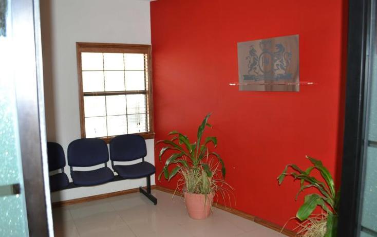 Foto de oficina en renta en  , jardín, reynosa, tamaulipas, 1023505 No. 09