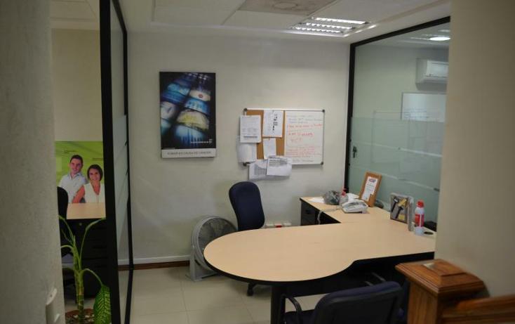 Foto de oficina en renta en  , jardín, reynosa, tamaulipas, 1023505 No. 10