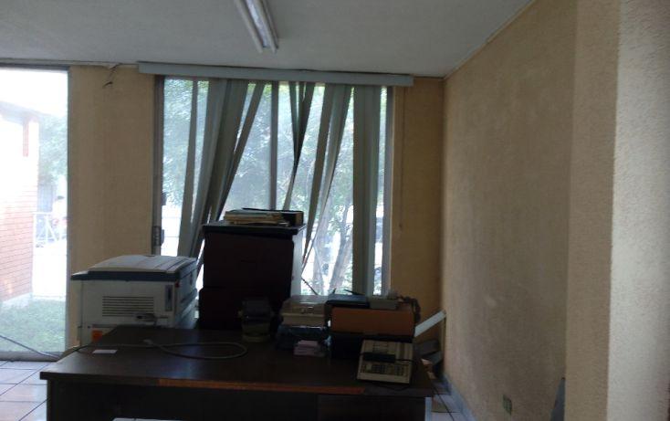 Foto de oficina en renta en, jardín, saltillo, coahuila de zaragoza, 1697766 no 03