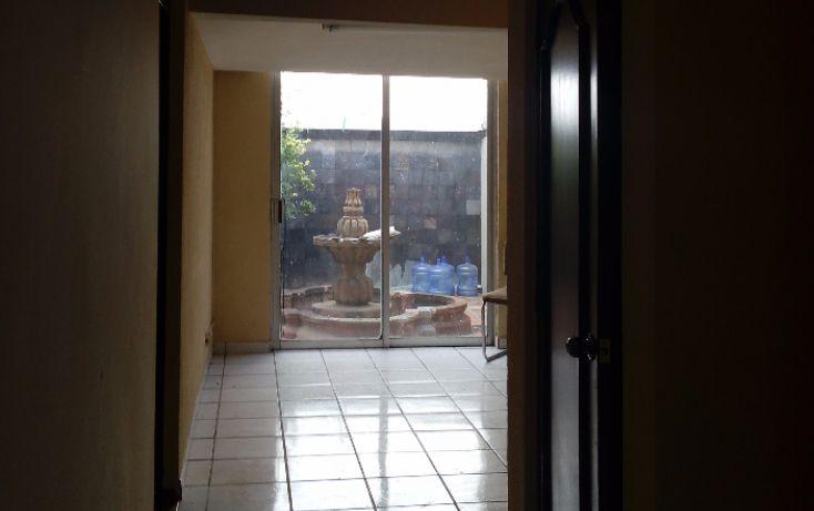 Foto de oficina en renta en, jardín, saltillo, coahuila de zaragoza, 1697766 no 04