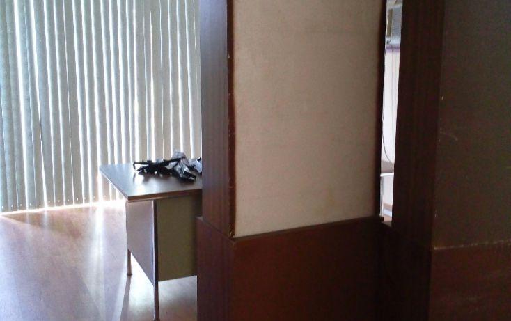 Foto de oficina en renta en, jardín, saltillo, coahuila de zaragoza, 1697766 no 05