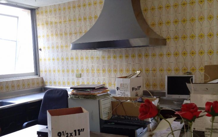 Foto de oficina en renta en, jardín, saltillo, coahuila de zaragoza, 1697766 no 06