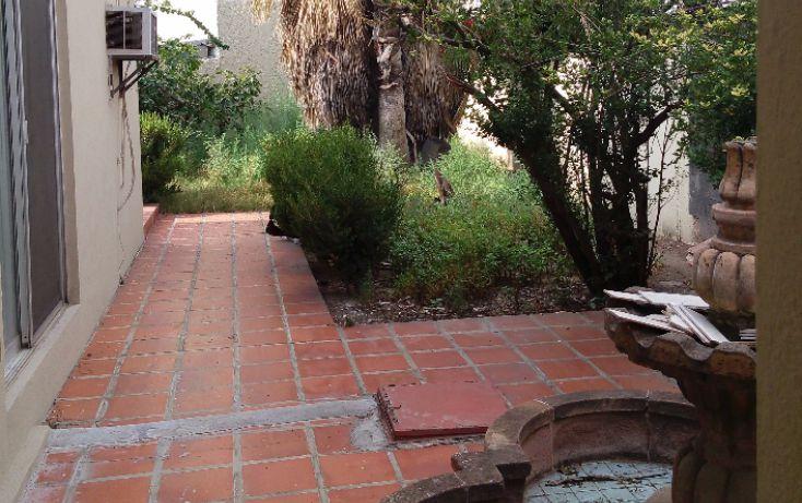 Foto de oficina en renta en, jardín, saltillo, coahuila de zaragoza, 1697766 no 10