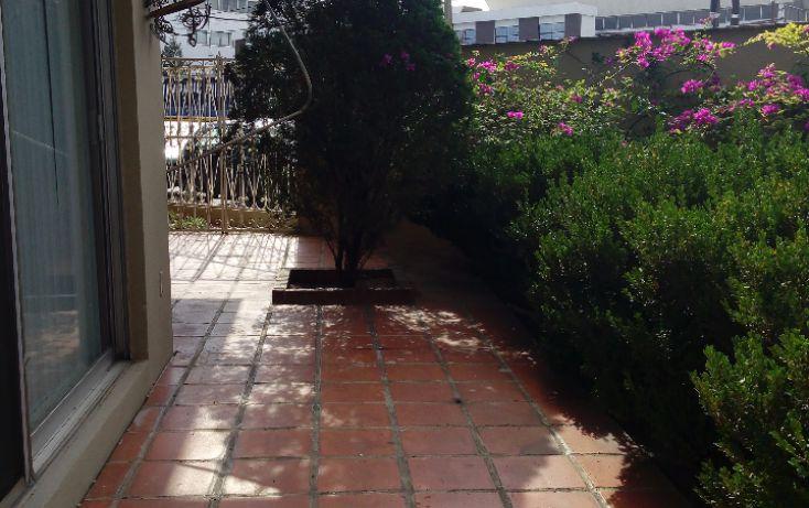 Foto de oficina en renta en, jardín, saltillo, coahuila de zaragoza, 1697766 no 11