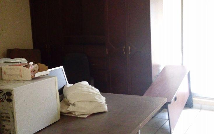 Foto de oficina en renta en, jardín, saltillo, coahuila de zaragoza, 1697766 no 13