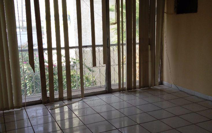 Foto de oficina en renta en, jardín, saltillo, coahuila de zaragoza, 1697766 no 16