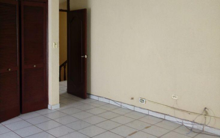Foto de oficina en renta en, jardín, saltillo, coahuila de zaragoza, 1697766 no 17