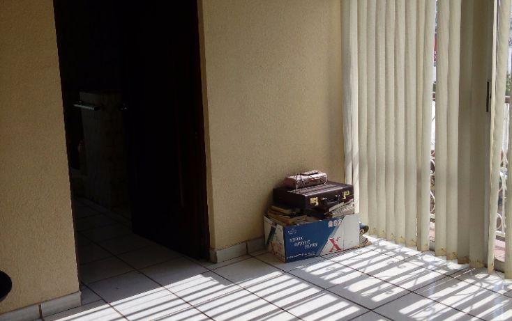 Foto de oficina en renta en, jardín, saltillo, coahuila de zaragoza, 1697766 no 18