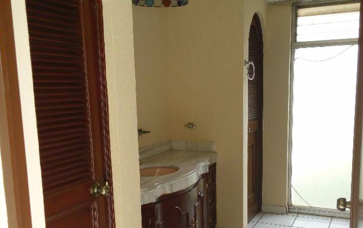 Foto de oficina en renta en, jardín, saltillo, coahuila de zaragoza, 1697766 no 19