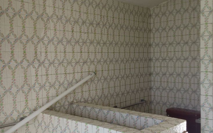 Foto de oficina en renta en, jardín, saltillo, coahuila de zaragoza, 1697766 no 20