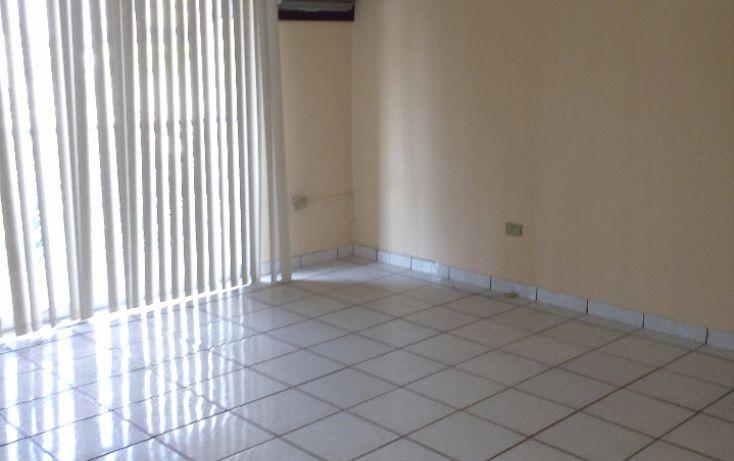 Foto de oficina en renta en, jardín, saltillo, coahuila de zaragoza, 1697766 no 21