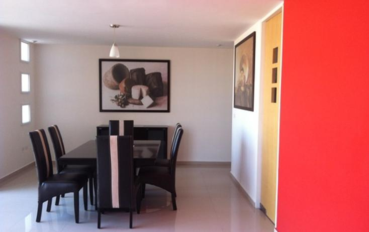 Foto de departamento en renta en  , jardín, san luis potosí, san luis potosí, 1045871 No. 12