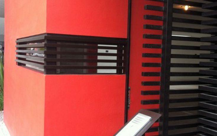 Foto de departamento en renta en, jardín, san luis potosí, san luis potosí, 1045873 no 06