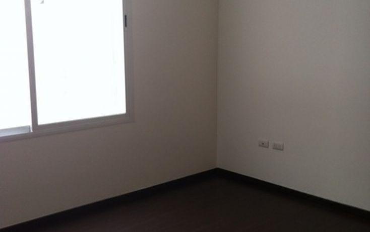 Foto de departamento en renta en, jardín, san luis potosí, san luis potosí, 1045873 no 07