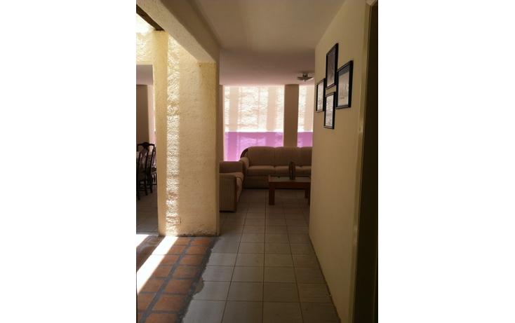 Foto de departamento en renta en  , jardín, san luis potosí, san luis potosí, 1045875 No. 03