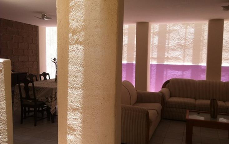 Foto de departamento en renta en  , jardín, san luis potosí, san luis potosí, 1045875 No. 04