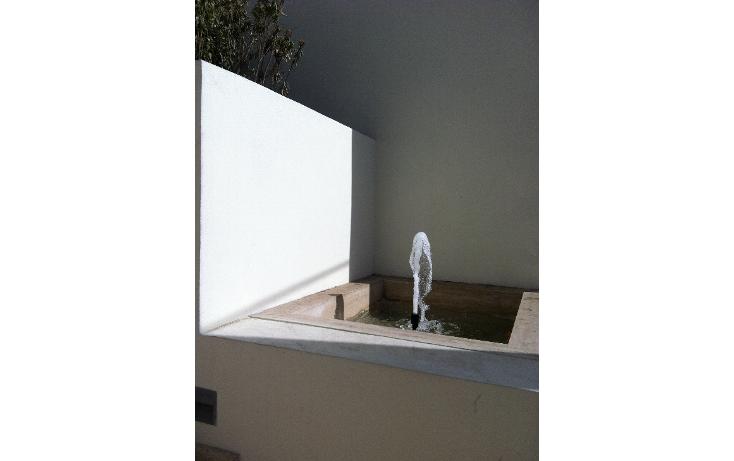 Foto de departamento en venta en  , jardín, san luis potosí, san luis potosí, 1065369 No. 07
