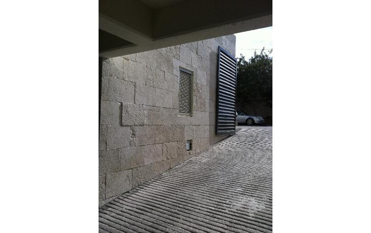 Foto de departamento en venta en  , jardín, san luis potosí, san luis potosí, 1065369 No. 09