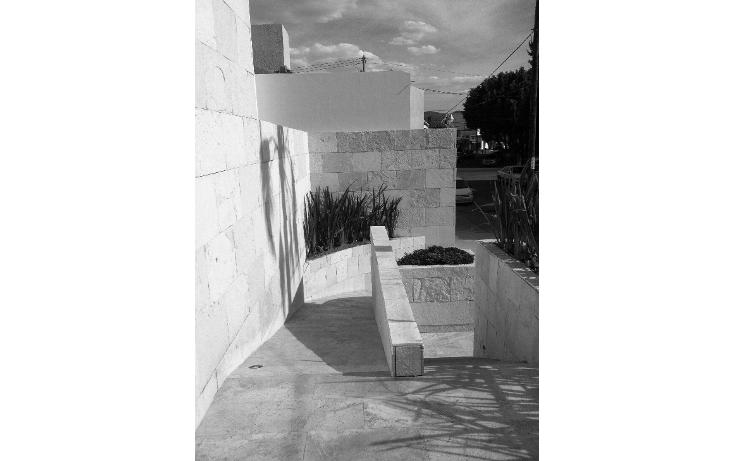 Foto de departamento en venta en  , jardín, san luis potosí, san luis potosí, 1065369 No. 15