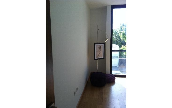 Foto de departamento en venta en, jardín, san luis potosí, san luis potosí, 1065371 no 06