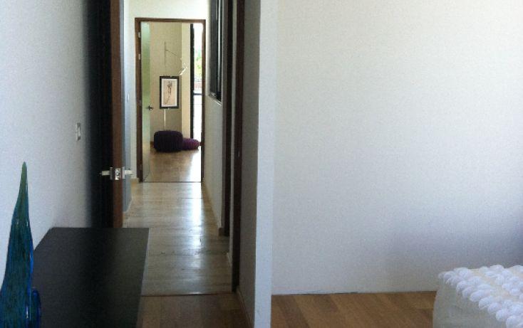 Foto de departamento en venta en, jardín, san luis potosí, san luis potosí, 1065371 no 09