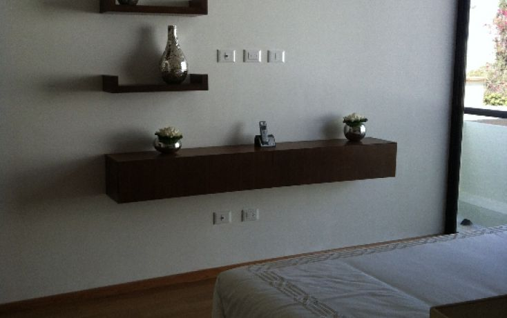 Foto de departamento en venta en, jardín, san luis potosí, san luis potosí, 1065371 no 11