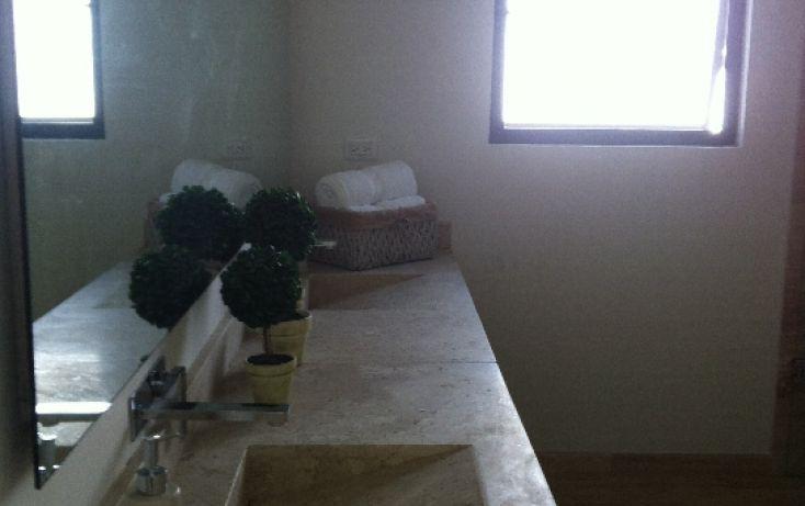Foto de departamento en venta en, jardín, san luis potosí, san luis potosí, 1065371 no 12