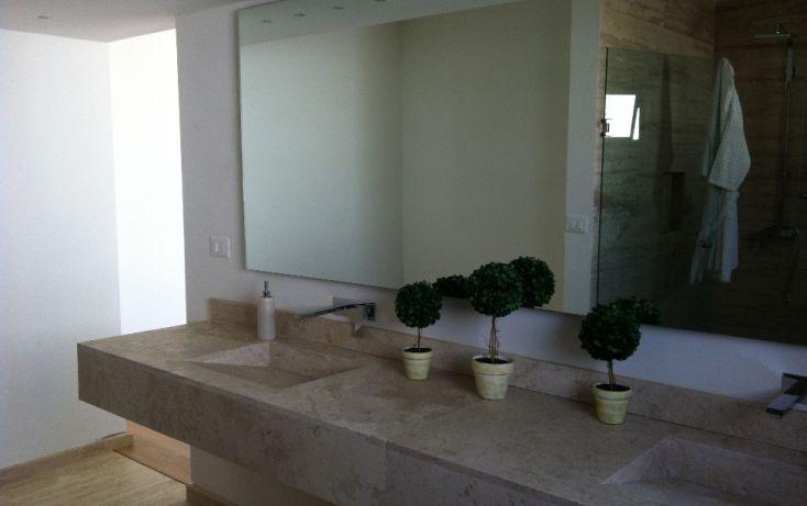 Foto de departamento en venta en, jardín, san luis potosí, san luis potosí, 1065371 no 16