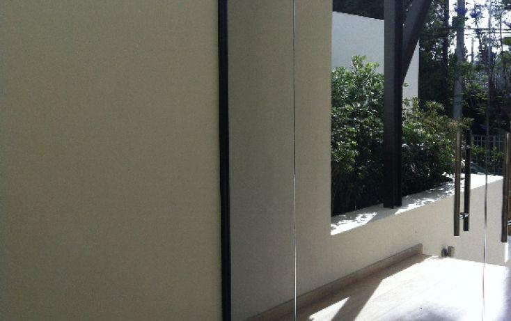 Foto de departamento en venta en, jardín, san luis potosí, san luis potosí, 1065371 no 21