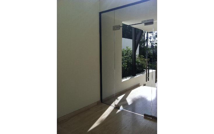 Foto de departamento en venta en  , jardín, san luis potosí, san luis potosí, 1065371 No. 21