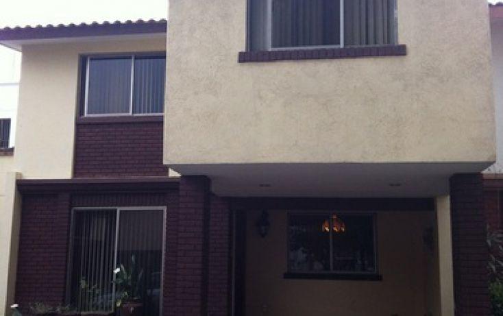 Foto de casa en condominio en venta en, jardín, san luis potosí, san luis potosí, 1069117 no 02