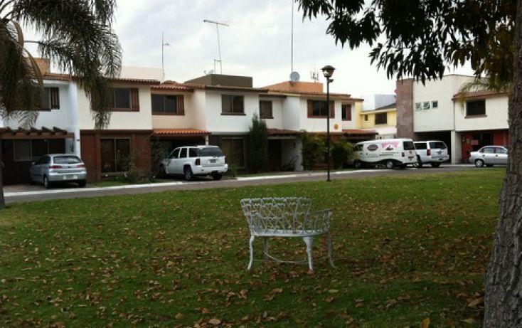Foto de casa en condominio en venta en, jardín, san luis potosí, san luis potosí, 1069117 no 03