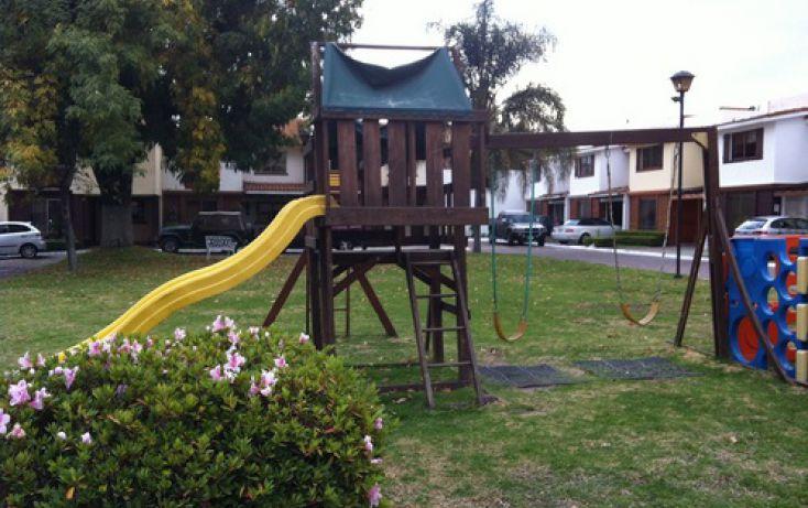 Foto de casa en condominio en venta en, jardín, san luis potosí, san luis potosí, 1069117 no 05