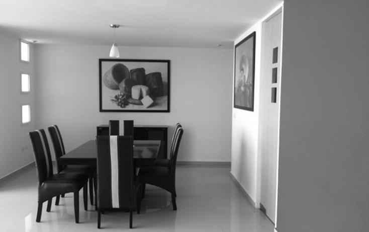 Foto de departamento en renta en  , jardín, san luis potosí, san luis potosí, 1085941 No. 15