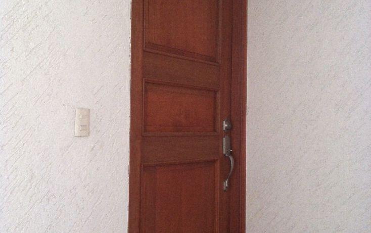 Foto de casa en renta en, jardín, san luis potosí, san luis potosí, 1093297 no 01