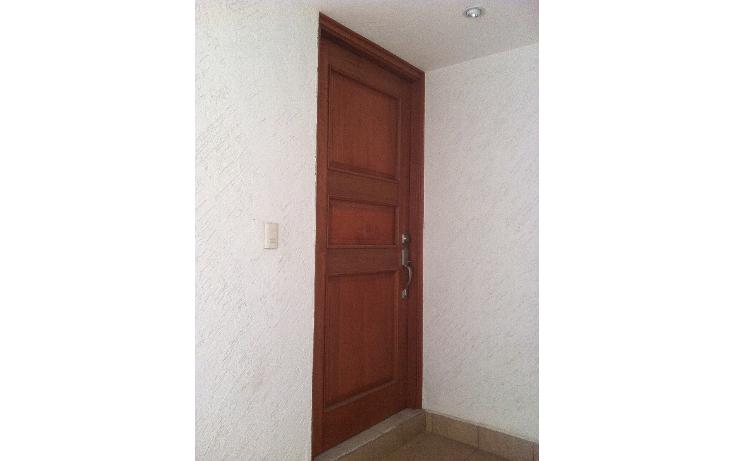 Foto de casa en renta en  , jardín, san luis potosí, san luis potosí, 1093297 No. 01