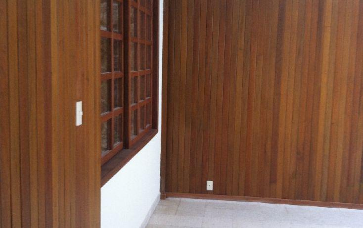 Foto de casa en renta en, jardín, san luis potosí, san luis potosí, 1093297 no 02