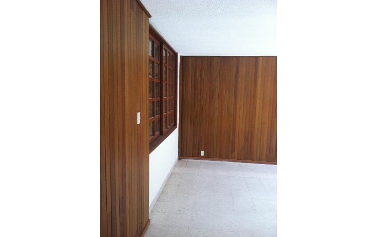 Foto de casa en renta en  , jardín, san luis potosí, san luis potosí, 1093297 No. 02
