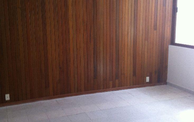 Foto de casa en renta en, jardín, san luis potosí, san luis potosí, 1093297 no 03