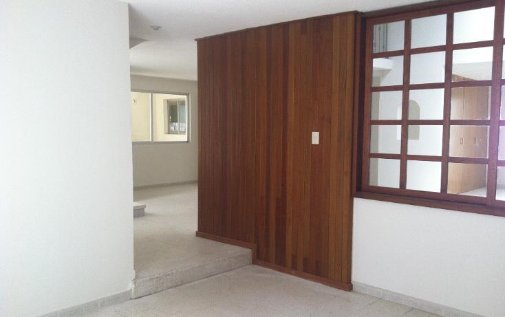 Foto de casa en renta en  , jardín, san luis potosí, san luis potosí, 1093297 No. 04