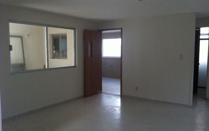 Foto de casa en renta en, jardín, san luis potosí, san luis potosí, 1093297 no 05