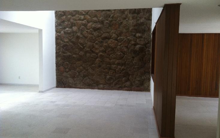 Foto de casa en renta en  , jardín, san luis potosí, san luis potosí, 1093297 No. 06