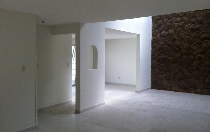 Foto de casa en renta en  , jardín, san luis potosí, san luis potosí, 1093297 No. 07