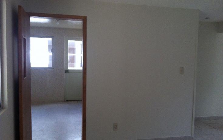 Foto de casa en renta en, jardín, san luis potosí, san luis potosí, 1093297 no 08