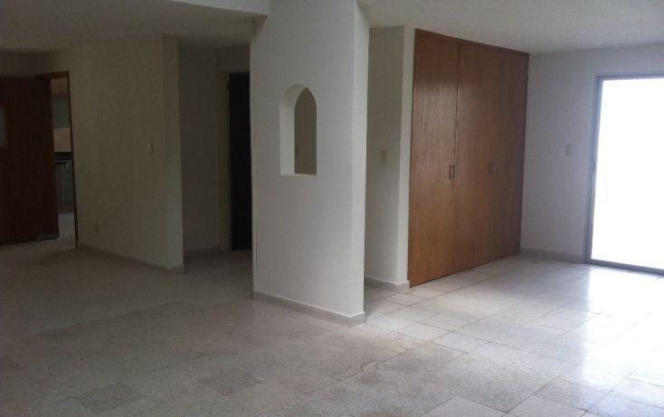 Foto de casa en renta en, jardín, san luis potosí, san luis potosí, 1093297 no 10