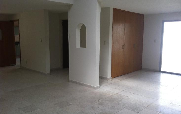 Foto de casa en renta en  , jardín, san luis potosí, san luis potosí, 1093297 No. 10