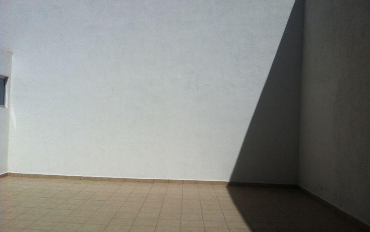 Foto de casa en renta en, jardín, san luis potosí, san luis potosí, 1093297 no 14