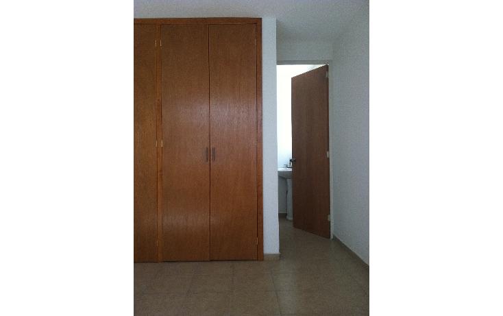 Foto de casa en renta en  , jardín, san luis potosí, san luis potosí, 1093297 No. 15